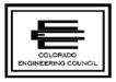 Colorado Engineering Council