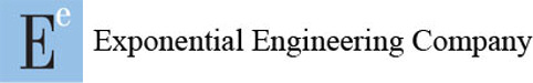 Exponential Engineering Company