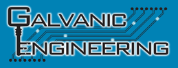Galvanic Engineering